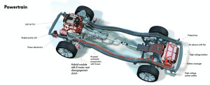volkswagen-touareg-v6-tsi-hybrid_11_1