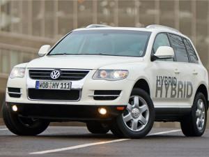 volkswagen_touareg_v6_tsi_hybrid