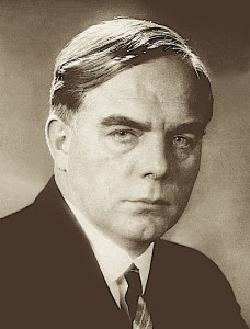 Антон Флеттнер