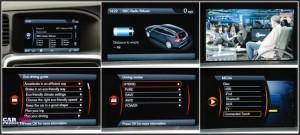 Volvo V60 Plug-in Hybrid-2