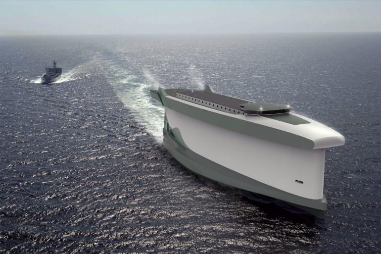 vindskip-wind-ship-2