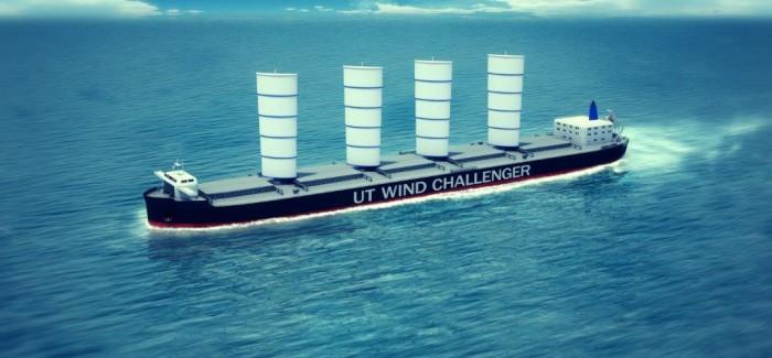 Wind-Challenger-Fullsail-84Bulker1-700x325